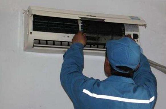 空调安装步骤有哪些 空调安装要点详细介绍