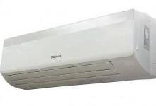 空调外机噪音大是怎么回事 空调外机噪音的原因及解决方法