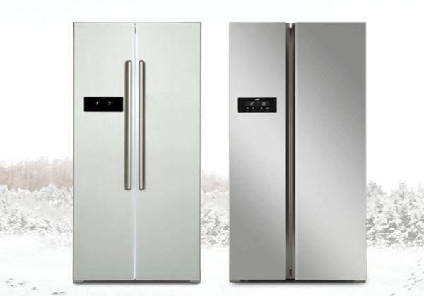 为什么冰箱外部没有发热就是真正的问题?