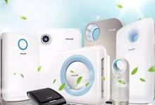 飞利浦空气净化器要如何进行清洗   飞利浦空气净化器清洗方法