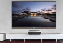 海尔液晶电视怎么安装  海尔液晶电视安装注意事项
