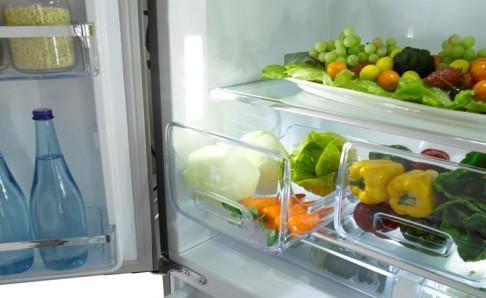 冰柜压缩机烫手的原因是什么    冰箱不制冷应该如何解决