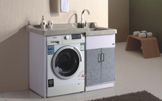 全自动化洗衣机不进水一般是什么原因造成的?