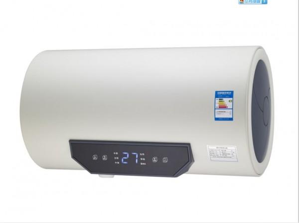 燃气热水器为什么打不着火 燃气热水器打不着火原因介绍