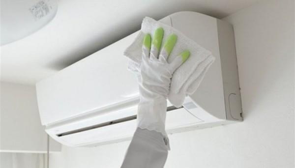 科鲁兹空调不制冷的原因是什么    科鲁兹空调不制冷的维修方法