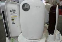 松下空气净化器要怎么清洗   空气净化器的清洗步骤详解