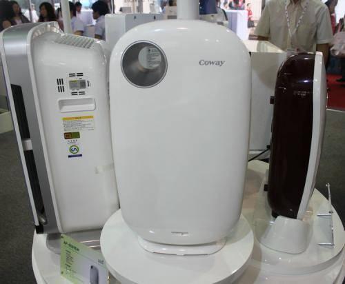 松下空气净化器要怎么清洗   空气净化器的清洗步骤详解-维修客