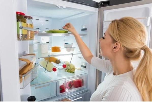 西门子冰箱噪音大怎么办?