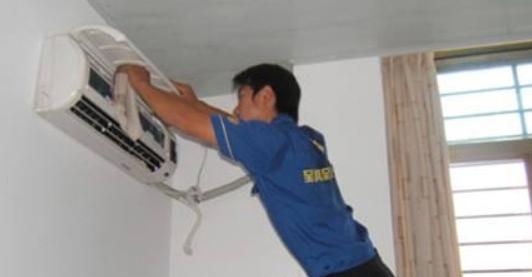 变频空调怎么移机 变频空调以移机步骤介绍