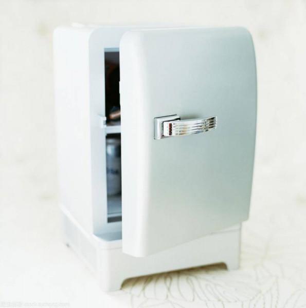 冰箱不制冷,有哪些解决方案?
