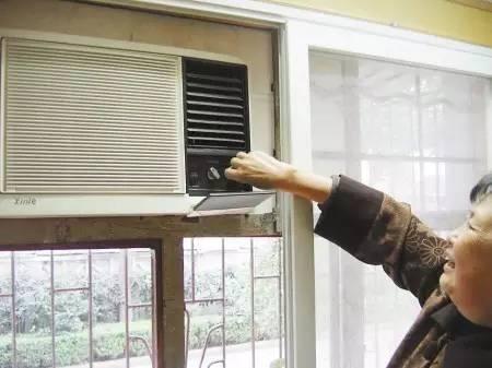 大金空调故障代码有哪些 中央空调维修技巧