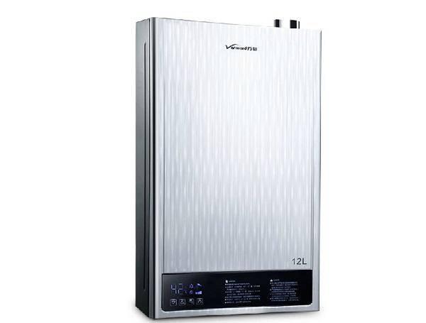 电热水器清洗如何进行清洗  电热水器清洗方法