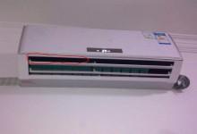 美的柜机空调该如何进行安装 美的柜机空调安装步骤介绍