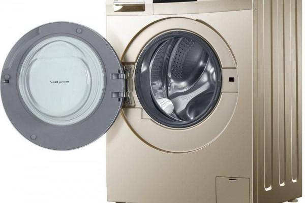 洗衣机波轮不转什么原因?