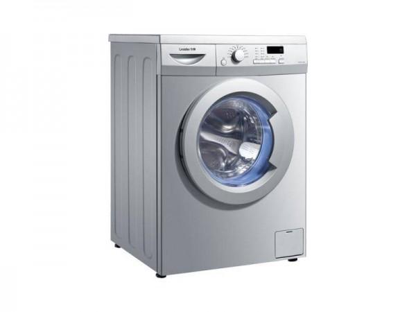 洗衣机倒水进去就漏水怎么办  洗衣机倒水进去就漏水解决方法