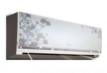 海尔柜式空调怎么拆卸清洗 柜式空调如何在家自己清洗