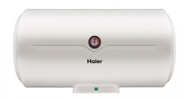 万和燃气热水器故障怎么办 万和燃气热水器故障维修方法