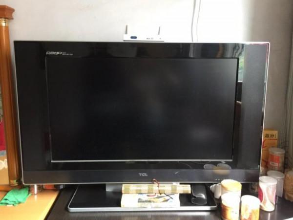 液晶电视白屏原因 液晶电视白屏解决方法