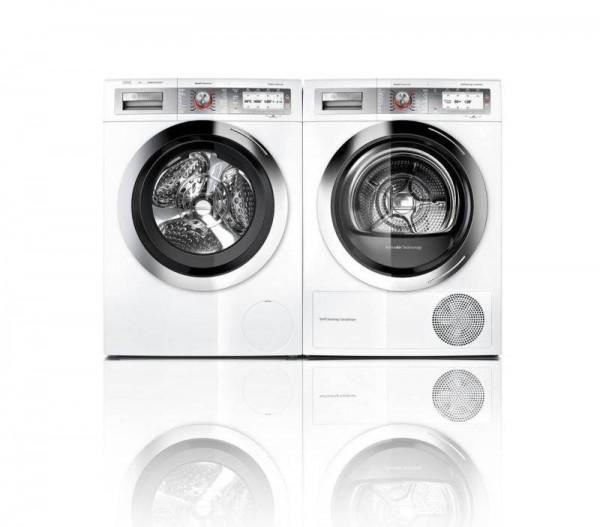 滚筒洗衣机漏电怎么回事 滚筒洗衣机漏电解决方法