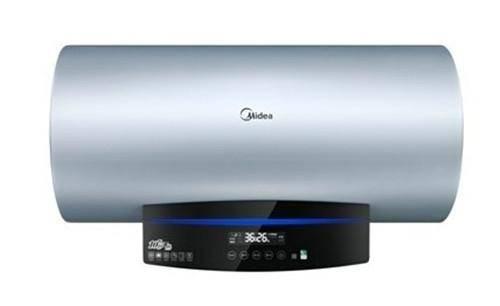 空气能热水器怎么清洗  空气能热水器清洗方法