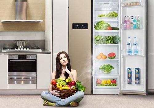 冰箱冷藏室为什么不制冷?