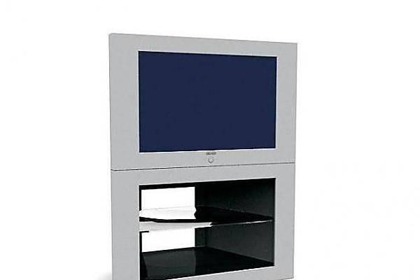 电视机背光灯故障