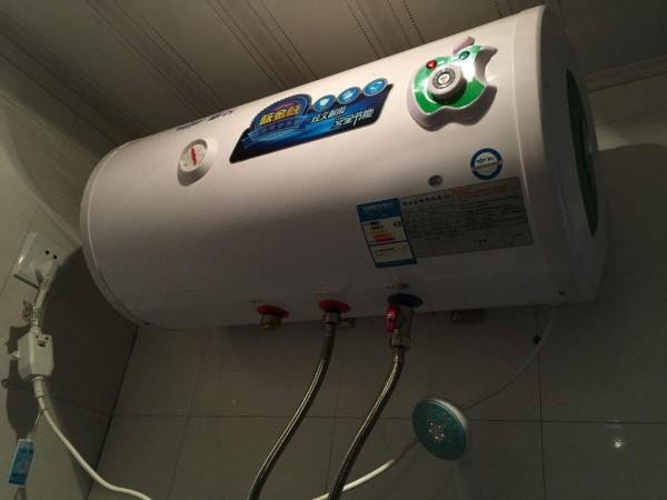 热水器跳闸的原因是什么 热水器插头跳闸原因及解决办法