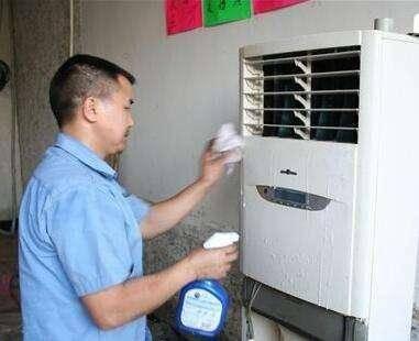 空调不制冷怎么办 空调不制冷的原因是什么