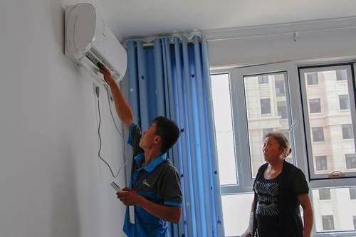 格力空调故障代码有哪些   格力空调故障代码大全