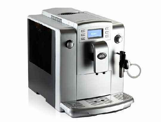 全自动咖啡机出现了故障该怎么办  全自动咖啡机故障的维修方法