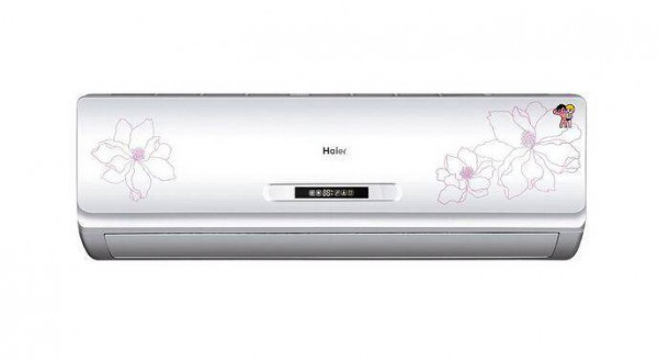 空调室外机滴水是因为什么 空调室外机滴水的原因及对应处理方法