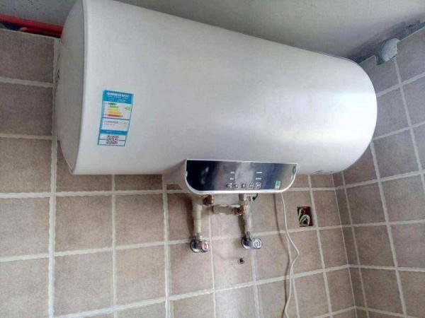 即热式热水器如何安装  即热式电热水器安装步骤和注意事项