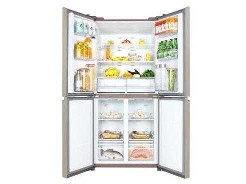 冰箱密封条不严怎么办?