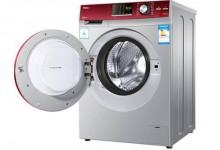 小天鹅全自动洗衣机不脱水是什么原因?