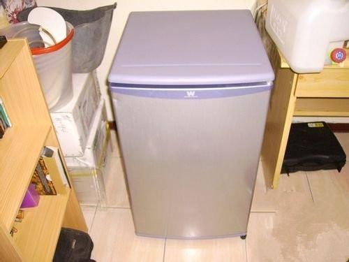 冰箱冷藏室有积水的解决方法