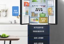 冰箱往复式压缩机发出异常声音怎么办   应该如何进行维修