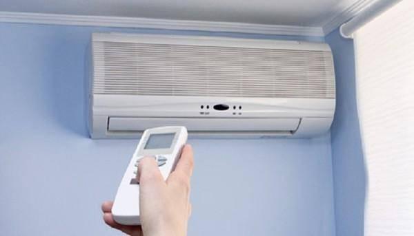 科龙空调怎样加氟 科龙空调加氟方法介绍