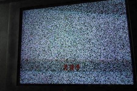 液晶电视受潮了怎么办  液晶电视受潮的处理方法
