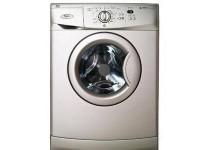 洗衣机不转是怎么回事?