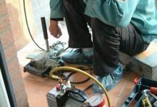 格兰仕空调压缩机故障的原因是什么