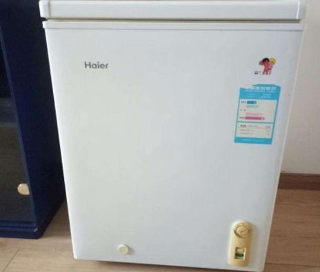 冰箱冷冻效果差的原因是什么?
