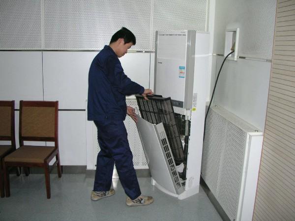 如何安装壁挂式空调 壁挂式空调安装方法介绍