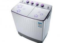 西门子洗衣机脱水无力怎么办? 西门子洗衣机脱水无力解决方法