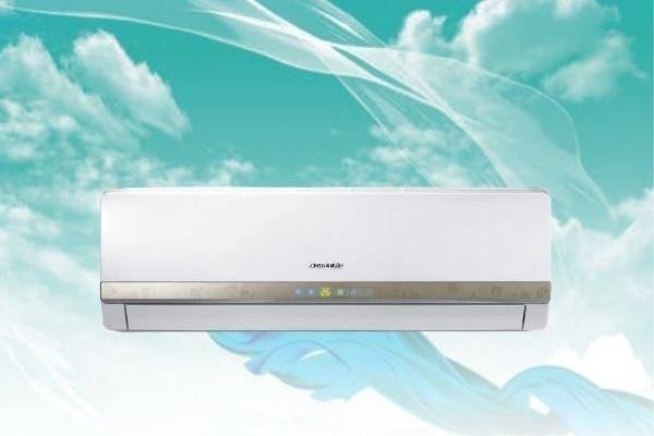 新科空调遥控器故障原因 新科空调遥控器故障怎么解决