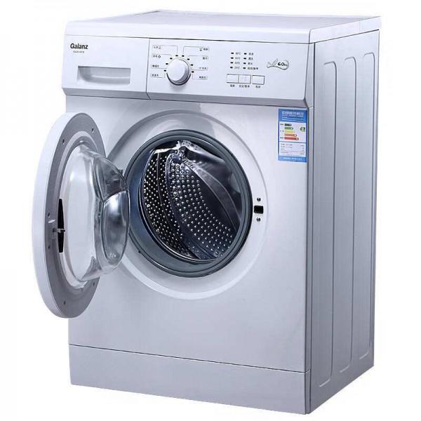 新洗衣机接水龙头漏水怎么办?