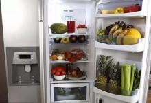 海尔冰箱常见故障有哪些?