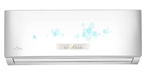 空调不能启动了该怎么办 空调启动不了的解决方法