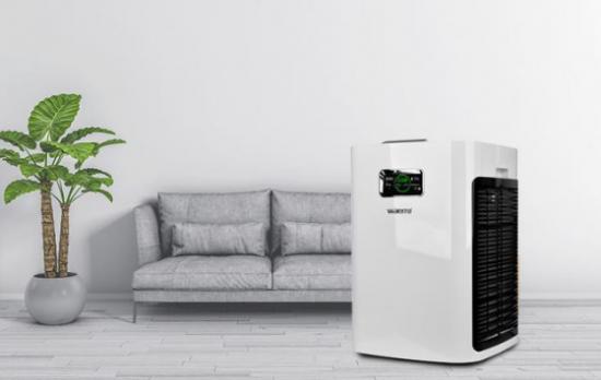 大金空气净化器要怎么样进行清洁   空气净化器的滤网清洁方法-维修客