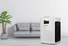 摩瑞尔空气净化器怎么清洗 摩瑞尔空气净化器清洗流程