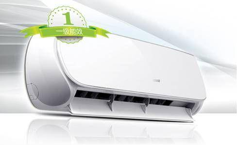 家用空调怎样添加冷媒 家用空调冷媒添加方法说明